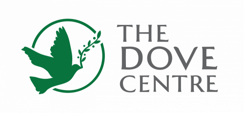 The DOVE Centre